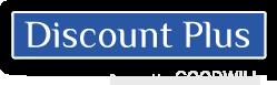 Discount Plus Online